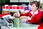 HDBank - Ngân hàng quản lý tiền mặt tốt nhất Việt Nam