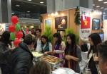 Giới thiệu về văn hóa Việt Nam tại Hy Lạp
