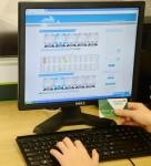 Mở hệ thống bán vé tàu hỏa điện tử phục vụ tết qua cổng thanh toán Smartlink