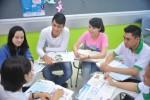 Việt Nam là một trong những nước tiến bộ nhanh nhất về Tiếng Anh trên thế giới