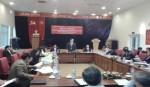 Ngành Ngân hàng Lào Cai tích cực tham gia chính sách an sinh xã hội