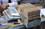 Xử lý nợ xấu: Hiệu quả của hướng đi đúng