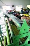QTDND Thanh Tân: Bắc cầu tín dụng xây nông thôn mới