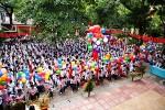 TP.HCM xây dựng thêm 3 trường học