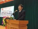 Tập huấn nghiệp vụ phân biệt tiền thật tiền giả trên địa bàn tỉnh Lạng Sơn