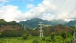 Citi Việt Nam thu xếp 245 triệu USD cho 4 dự án truyền tải điện