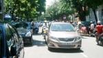 Đà Nẵng: Ưu tiên xây dựng bãi đỗ xe công cộng tại khu vực có nhu cầu cao