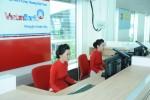 VietinBank giảm lãi suất cho vay cá nhân dịp cuối năm
