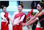 Tuần văn hóa Lào tại Việt Nam: Tình sâu hơn nước Hồng Hà, Cửu Long