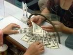 Nhiều ngân hàng giảm giá bán USD về còn 21.360 đồng/USD