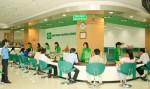 OCB tuyển dụng hàng trăm nhân sự