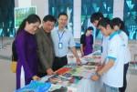 Hội DN Hải Châu và Thanh Khê (Đà Nẵng): Tài trợ hơn 70 triệu đồng cho dự án xã hội