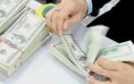 Các ngân hàng đồng loạt tăng giá mua – bán USD