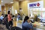 BIDV tài trợ 35 triệu USD cho VSIP Quảng Ngãi