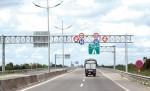 Bộ GTVT chỉ định nhà đầu tư cao tốc Trung Lương – Mỹ Thuận