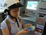 Tiền lương của Việt Nam vẫn ở ngưỡng thấp trong khu vực