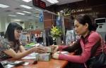 Agribank lần thứ 5 liên tiếp thuộc Top 10 doanh nghiệp lớn nhất Việt Nam