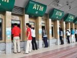 Yêu cầu TCTD đảm bảo chất lượng dịch vụ ATM dịp cuối năm
