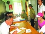Chuyện xóa nghèo ở Thành Nam