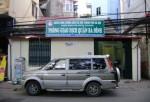 Hà Nội ban hành kế hoạch cho vay vốn đối với hộ gia đình và người nhiễm HIV
