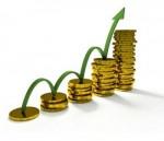 CTCP Thông tin tín dụng Việt Nam sửa vốn điều lệ thành 120 tỷ đồng