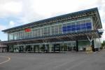 Cảng hàng không Rạch Giá sẽ mở cửa lại từ ngày 16/12