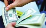 Chiều 10/12: Nhiều ngân hàng lại tăng nhẹ tỷ giá