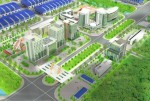 1.200 tỷ đồng xây Khu công nghiệp Lê Minh Xuân 3, TP.HCM