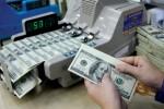 Nhiều ngân hàng niêm yết giá bán USD quanh 21.390 đồng/USD