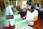 Nam Định: Ngân hàng gõ cửa tìm doanh nghiệp