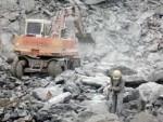 Hà Nội: Điều chỉnh quy hoạch thăm dò khai thác, sử dụng khoáng sản đến năm 2020