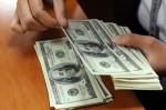 Chiều 11/12: Tỷ giá tiếp tục tăng nhẹ thêm 5-10 đồng