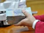 NHNN ban hành Thông tư hướng dẫn về dịch vụ trung gian thanh toán