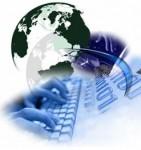 Citi vinh danh 11 ngân hàng tại Việt Nam về thanh toán quốc tế đạt chuẩn