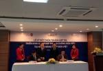 Ngân hàng Bản Việt tăng cường giải pháp phòng chống rửa tiền