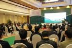 Thúc đẩy thu hút vốn đầu tư vào hạ tầng giao thông