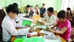 Ngành Ngân hàng Thái Bình: Đồng hành cùng nông nghiệp, nông thôn