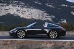 Điểm mặt một số mẫu xe đình đám của Porsche năm 2014