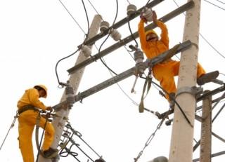 EVN sẽ tập trung giải quyết bài toán thiếu điện