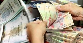Khối ngân hàng dẫn đầu về phát hành trái phiếu riêng lẻ