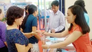 Nhiều hoạt động hưởng ứng Ngày Quyền của người tiêu dùng Việt Nam
