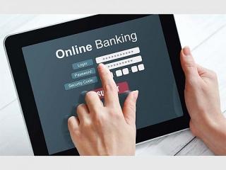 Cần lưu ý gì khi giao dịch ngân hàng dịp Tết?