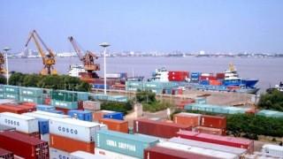 Hai tháng đầu năm, thương mại Việt Nam – Trung Quốc sụt giảm