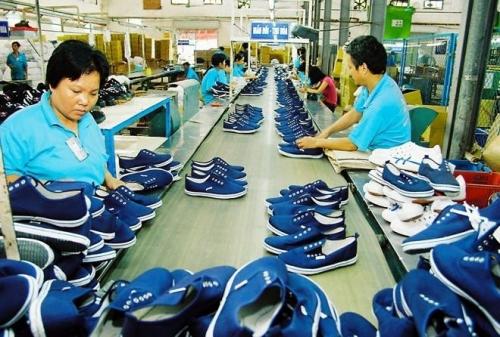 Khiếu nại về xuất xứ hàng hóa của Việt Nam gia tăng