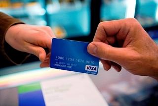 Để không ôm nợ thẻ tín dụng