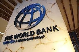 Ngân hàng thế giới tung gói hỗ trợ 12 tỷ USD ứng phó Covid- 19