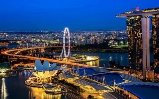 """WB khuyến nghị các thành phố châu Á """"thông minh hơn để giàu có hơn"""""""
