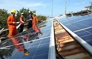 WB hỗ trợ 86,3 triệu USD giúp Việt Nam thúc đẩy đầu tư vào tiết kiệm năng lượng