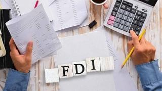"""Tạo đà cho dòng vốn FDI giữa """"cơn bão"""" Covid-19"""