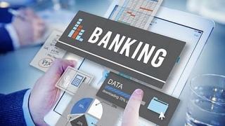 Bài toán nhân lực cho ngân hàng số